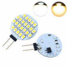 10/4x GU10 3W LED Birne SMD Lampe 30W-35W STRAHLER SPOT LEUCHTE WARMWEß/KALTWEIß
