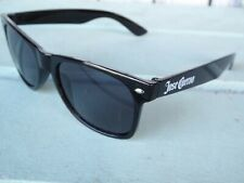 Jose Cuervo Tequila Promo Sunglasses Promotional Giveaway Glasses NEW