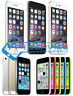 Apple iPhone 5C 5S 6 6 Plus 6S Unlocked