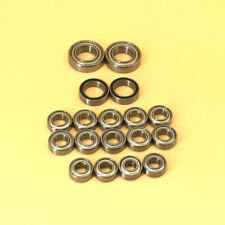 Metal Sealed Ball Bearing For TRAXXAS T-MAX 3.3 [CAPT2012]