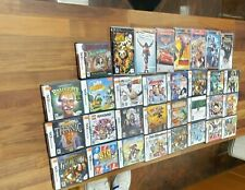 NDS & PSP game wholesale !!!!!