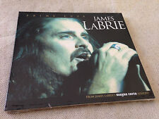 JAMES LABRIE - Prime Cuts DIGI CD BRAND NEW & SEALED! Dream Theater