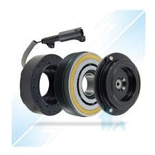 Klimakompressor Magnetkupplung passend für  5- (E39) DENSO 7SBU16C 5PK