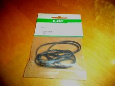 EK1-0564 Tail Rotor Drive Belt for Esky Honey Bee King 3 4 RC Helicopter