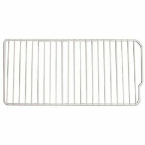 Thetford Wire  Bottom Shelf White SRC N145 Series Fridge Caravan Motorhome