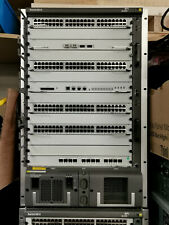 3COM Switch 8814 Core-Switch 10GbE modular inkl. Module