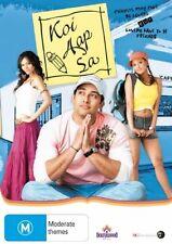 Koi Aap Sa (DVD, 2007) - Region 4