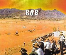 Rob : Musique Pour Un Enfant Jouet CD