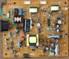 Repair Kit, Dell E153FPB, LCD Monitor, Capacitors