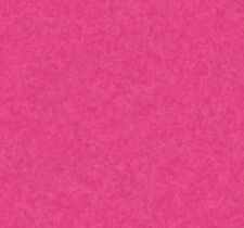 York Wallcoverings Just Kids KD1884 Linen Texture Wallpaper, Hot Pink, New, Free