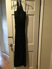 Laundry Gown - size 6 Petite