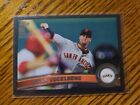 Hottest Cards in 2011 Topps Update Series Baseball 88