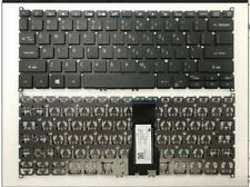 New Laptop Keyboard For Acer Aspire SF114-32 SP513-51 US layout