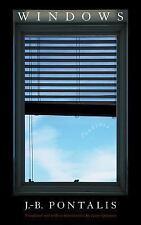 Windows/Fenetres: Fenetres, Biography & Autobiography,Biography / Autobiography,