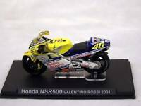 HONDA NSR500 VALENTINO ROSSI MOTORCYCLE MOTO GP RACING SUPERSPORT SUPERBIKE