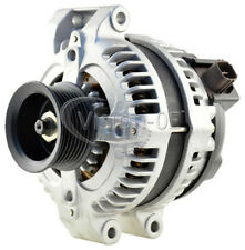 Alternator Vision OE 11154 Reman fits 07-12 Acura RDX 2.3L-L4