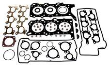 Engine Cylinder Head Gasket Set-DOHC, 24 Valves DNJ HGS524