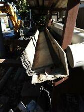 5 galvanized steel  Lintils