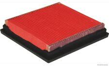 HERTH+BUSS JAKOPARTS Filtro de aire NISSAN 350 LEXUS RX INFINITI G EX J1321068