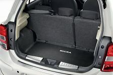 Genuine Nissan Micra 08/13 - 2016 Boot / Trunk Mat (KE8401H001)