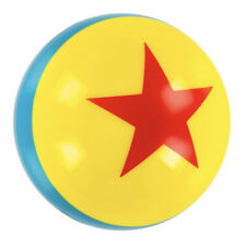 New Disney Parks Pixar Luxo Bouncy Ball 4 Ball