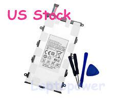 SP4960C3B Battery For SAMSUNG Galaxy Tab2 7.0 AA1BC20o/T-B P3100 P3110 P3113