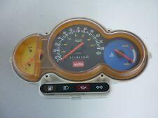 AP8212805 CRUSCOTTO APRILIA RALLY H2O 50 cc, SR STEALTH 50 cc