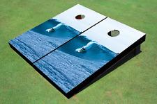 Drop In Cornhole Board Set