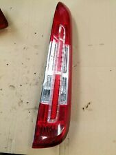 2007-2010 MK1 FORD C-MAX FACELIFT O/S/R OFFSIDE DRIVER SIDE REAR BACK TAIL LIGHT
