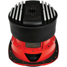 """Orion HCCA104 HCCA 10"""" Woofer Dual Voice Coil 2000W RMS"""
