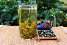 100g HelloYoung Premium Green Tea China Biluochun Tea Green Organic Healthy Tea
