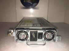 PWR-SCE-AC Cisco AC Power Supply for SCE1010 SCE2020 System Control Engine Power
