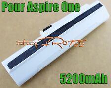 Batterie Pour Acer Aspire One A110 A110-1295 A110-1545 A110-1691 A110-1698 A110