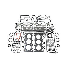 New Stone Engine Cylinder Head Gasket Set JHS40153N 06110PY3010 Acura Legend