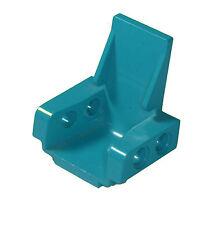 Manca il mattoncino LEGO 2717 Teal Technic SEAT 3 x 2 base