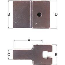 STURTEVANT RICHMONT STA-2 Anschweiß-aufsatz Max. 280 NM