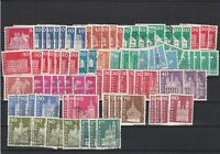 Switzerland Stamps for Collectors Ref 24753