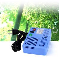 Intelligent Air Purifiers Ionizer Airborne Negative Ion Anion Generator Parts