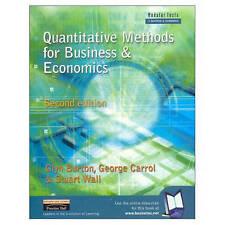Methods Paperback Adult Learning & University Books