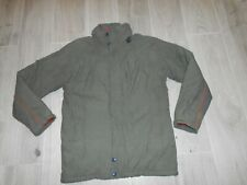 MENS HAWKSHEAD JACKET. SIZE SMALL