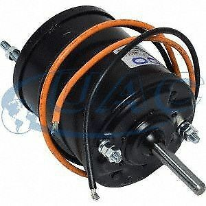 New Blower Motor Without Wheel UAC BM0351