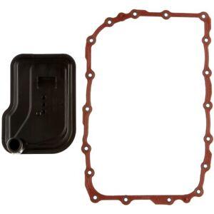 Auto Trans Filter Kit-Premium Replacement ATP B-239
