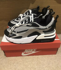 Nike Air Max furyosa UK 8 - Brand New In Box 100% Authentic