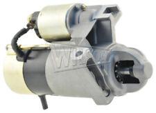 Starter Motor-Wagon Wilson 91-01-4383N