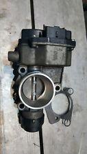 Renault 8200287157 Throttle Body Megane Sport 225 2.0.16v Laguna 2 Turbo Espace