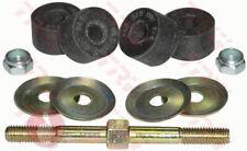 TRW Stange/Strebe, Stabilisator JTS251 Vorderachse beidseitig