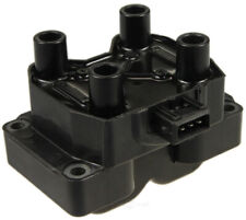 Ignition Coil-DIS NGK 48675