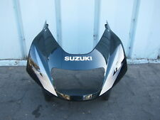 97 OEM SUZUKI RF900 RF 900 FRONT UPPER FAIRING 94400-31E10-0WP NEW IN BOX