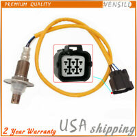 Air Fuel Ratio Oxygen Sensor 22641-AA360 For Subaru Impreza Forester Outback 2.5