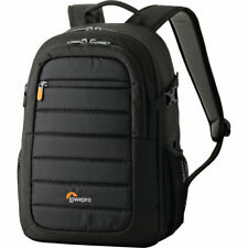 Lowepro Tahoe BP 150 Backpack Black LP36892